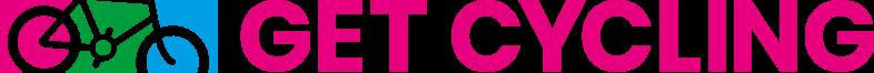 get-cycling-logo