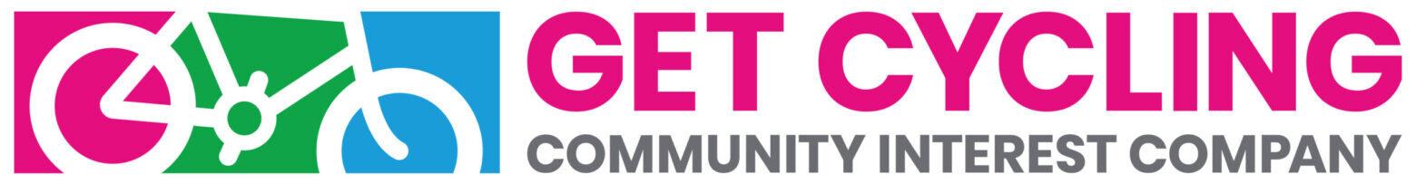 Get Cycling CIC RGB Logo_horizontal