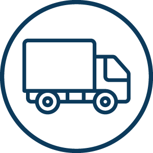 delivery-van-icon