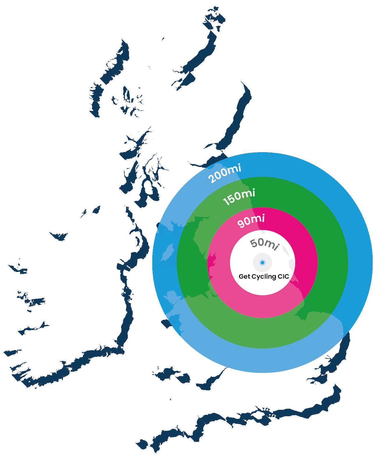get-cycling-radius-map