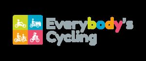 Everybody's Cycling Logo Hi-Res